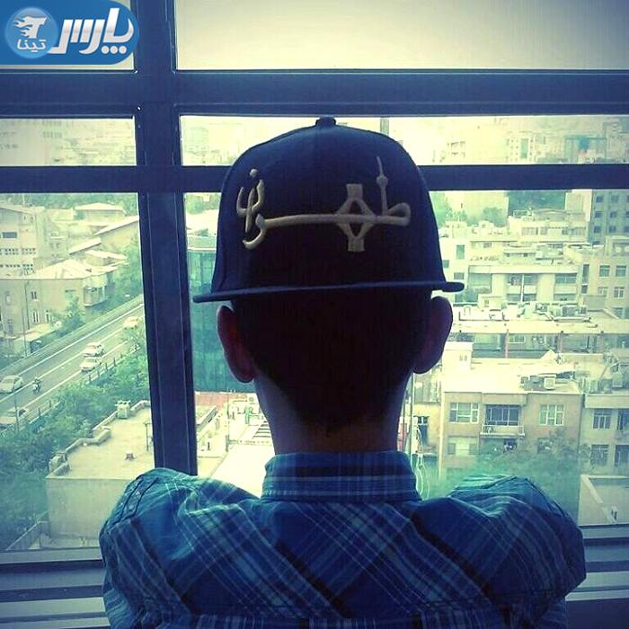 کلاه طهران