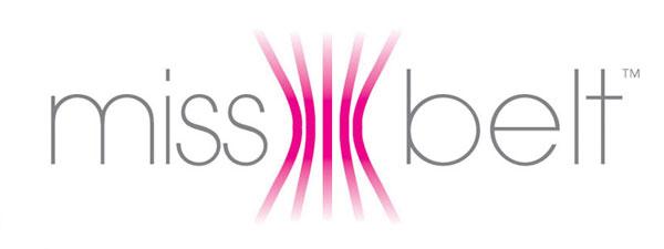 http://parstina.com/Files/logo/miss-belt-logo.jpg