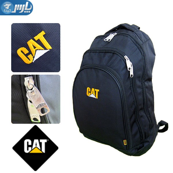 /attachments/010090086090064166093214167237168143124036132215/backpack-cat-5.jpg 3