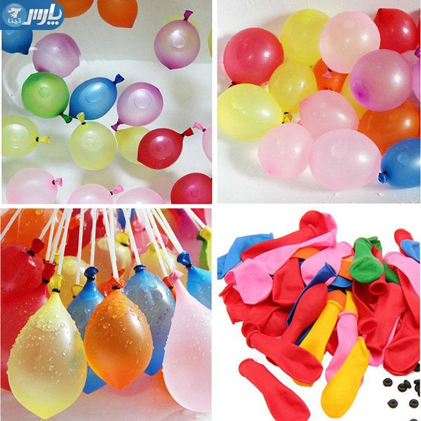 /attachments/013170251052208189039055173099243081138117186156/Balloon-bonanza-3.jpg 3