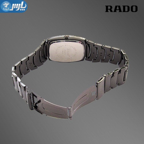 /attachments/016110156134047084214224056084208222179005197216/rado-diamond-2.jpg 3