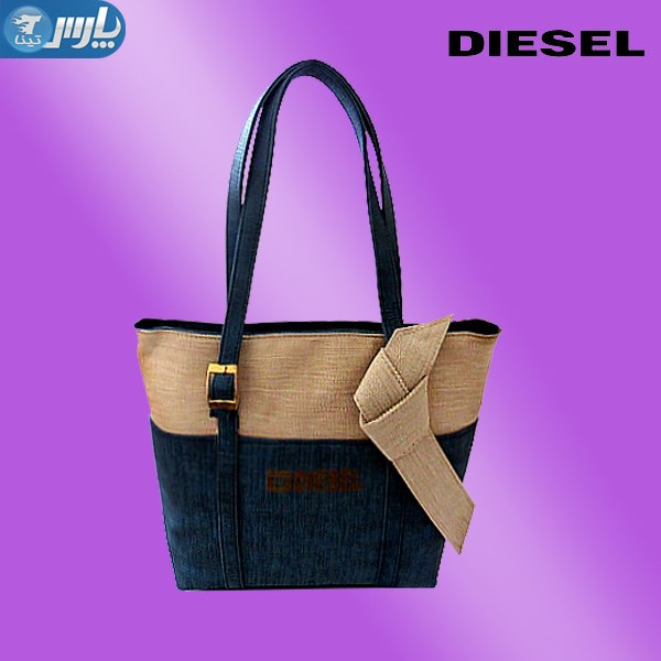 /attachments/017054133054238071086064190195251121198116101175/diesel-fancy-bag-3.jpg 3