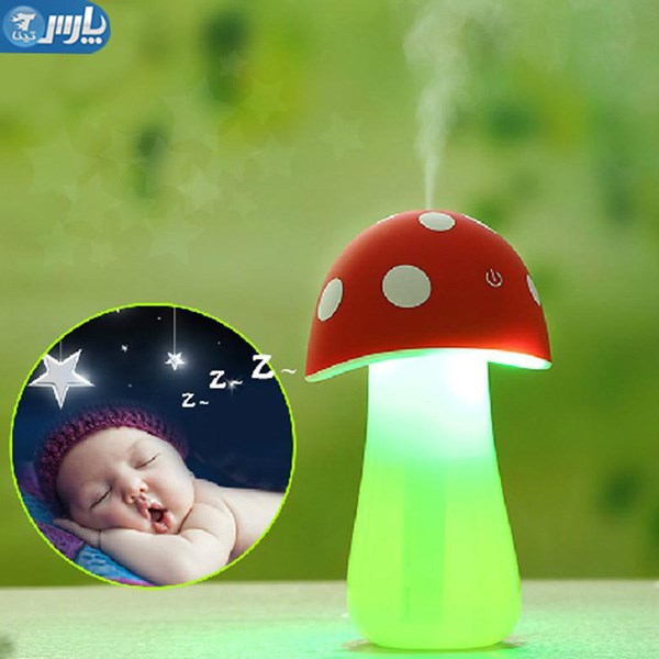 /attachments/020242168023144253030206144186083188238033212102/mushroom-humidifier-9.jpg 3