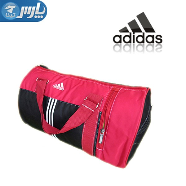 /attachments/025107092054053061072098227108052212099204007233/sport-bag-adidas-4.jpg 3