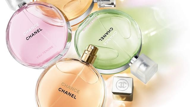 /attachments/028223203176192040087110204139184101025087088141/fragrance-this-friday-chance-by-chanel-L-UL6kMA.jpeg 3