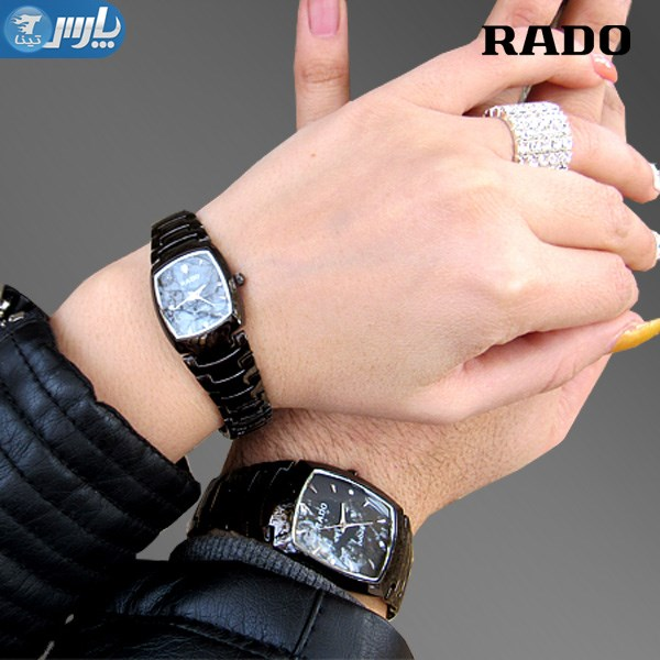 /attachments/034163142186155124010077176242065166255115094038/rado-diamond-3.jpg 3