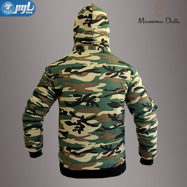 /attachments/037161157253001086102178238125047071165083193169/camouflage-coats-8.jpg 3