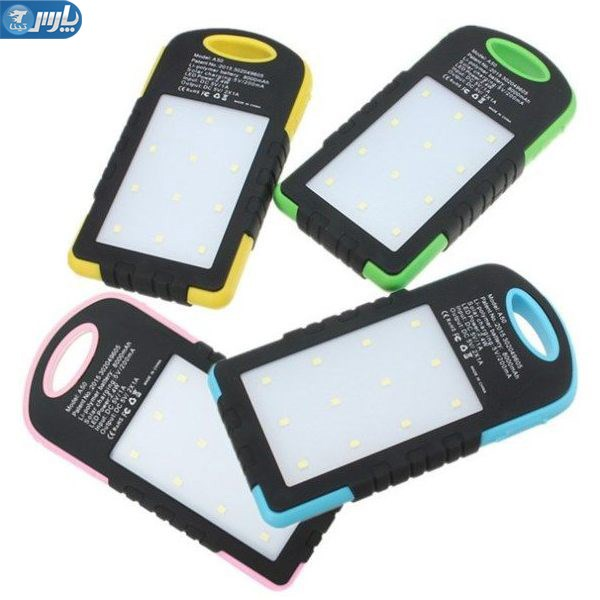 /attachments/038221114044064107046008115109039002240073177177/solar-power-bank-led-light-6.jpg 3