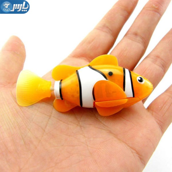 /attachments/045057185023191200049050207123182187145225010052/jino-fish-4.jpg 3