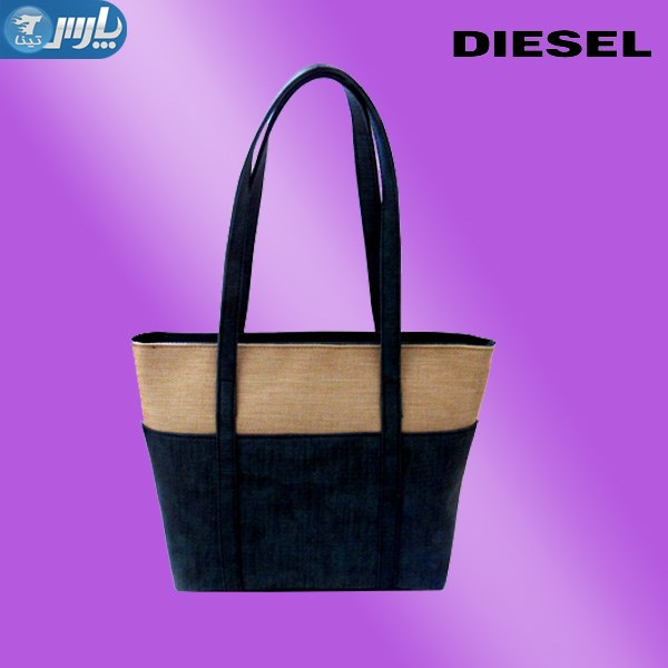 /attachments/048089249120092104069008029189054000140130248070/diesel-fancy-bag-4.jpg 3