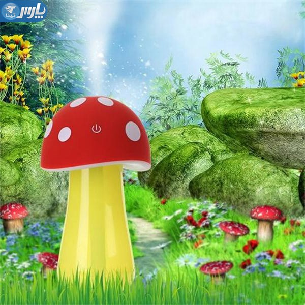 /attachments/049036008070129209205084021204250155238075248094/mushroom-humidifier-3.jpg 3