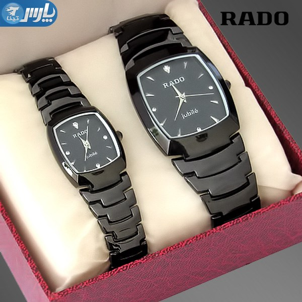 /attachments/055080105122153031201084138225028030089236157224/rado-diamond-7.jpg 3