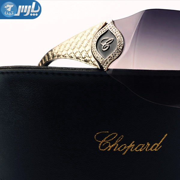 /attachments/059084064196153077107070130187153152191206153108/chopard2.jpg 3