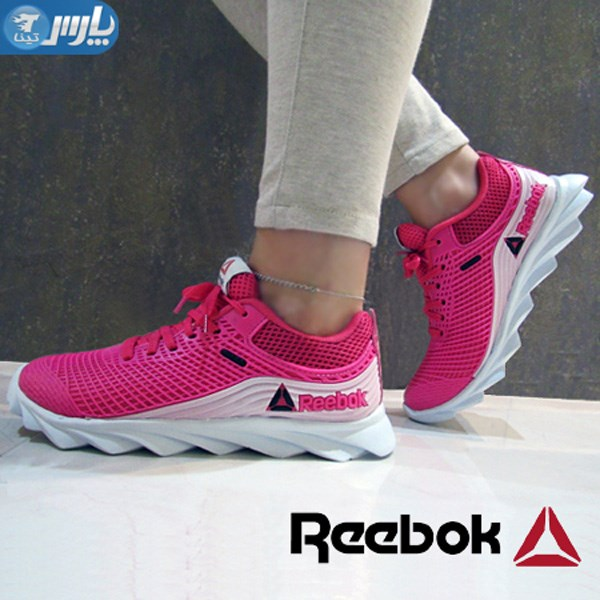 /attachments/060006237066109053211040255001025200007122087031/reebok-sonic-pace-3.jpg 3