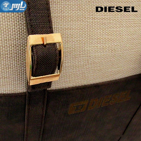 /attachments/065097026123002028069074146200225152239081133127/diesel-fancy-bag-6.jpg 3