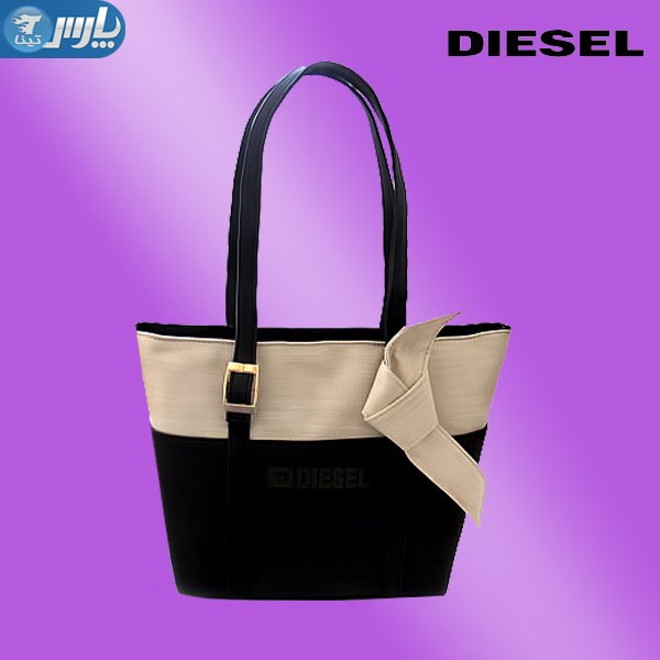 /attachments/067182219174125189113166240197003129116066221099/diesel-fancy-bag-2.jpg 3