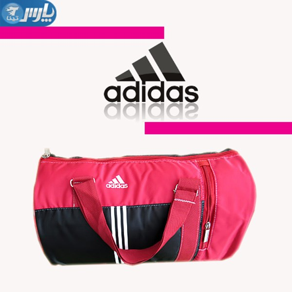 /attachments/068024140065066121230246077110048190132044168046/sport-bag-adidas-2.jpg 3
