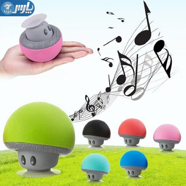 /attachments/072045004243053106170091007216201246213241127231/bluetooth-speaker-4.jpg 3