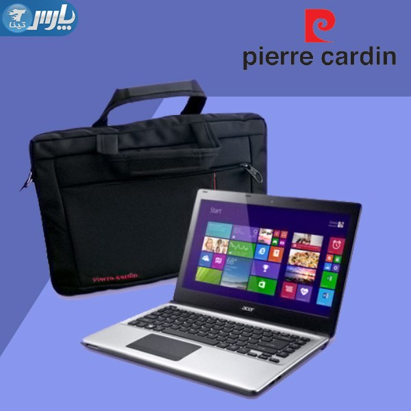 /attachments/072089018002069064038151225034251195160246201240/bag-pierre-cardin-3.jpg 3