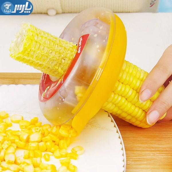 /attachments/077043057066007224247128072020143225177198205041/corn6.jpg 3