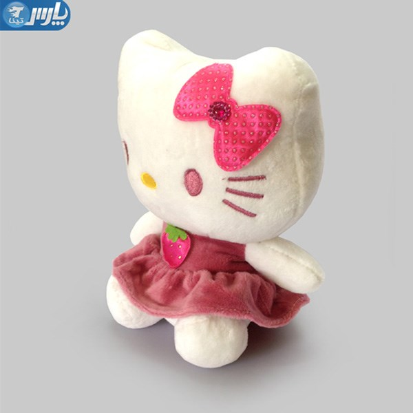 /attachments/081003161220133218249117028159226240004004008047/hello-kitty-2.jpg 3