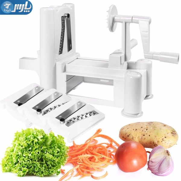 /attachments/091066070131016205038068220120037150139017118016/spiral-vegetable-slicer-3.jpg 3