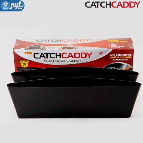 /attachments/093008008036001137181107144015024143034146075203/catch-caddy600.jpg 3