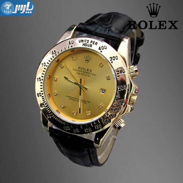 /attachments/093171015061117123053206093011183168112077224102/rolex-winner-watches-3.jpg 3