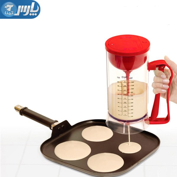 /attachments/097049040140027245235011223054244073115142064108/manual-pancake-machine-4.jpg 3