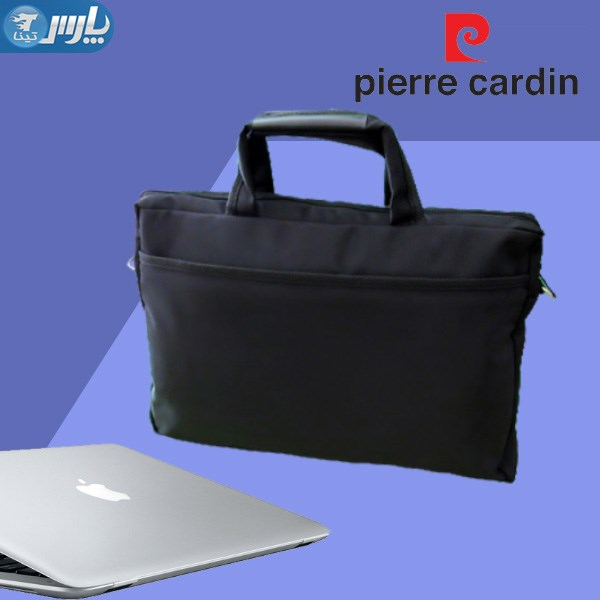 /attachments/100156159086118072016066097038056122122075040108/bag-pierre-cardin-4.jpg 3