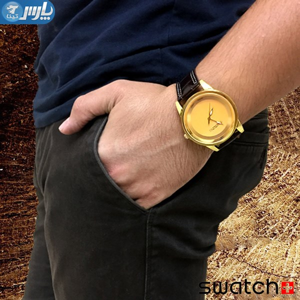 /attachments/102176083103075090183177061048012062194033062082/swatch-round-2.jpg 3