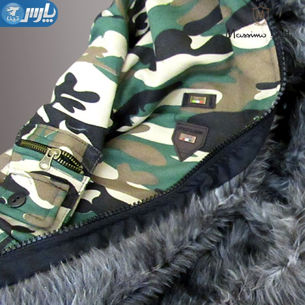 /attachments/104121131128030112243158105006158023036088109102/camouflage-coats-2.jpg 3