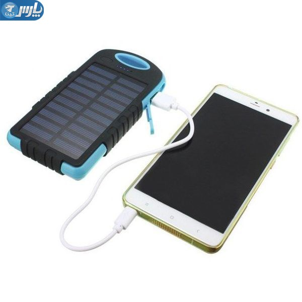/attachments/109084004116136069052218115160015228151008020132/solar-power-bank-led-light-7.jpg 3