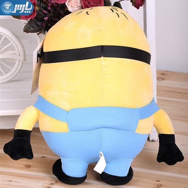 /attachments/116032120235022230188134159042051232134103198072/average-minion600-2.jpg 3