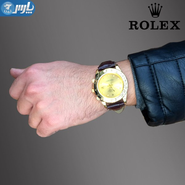 /attachments/117053200201062200251248244014140079031027205239/rolex-winner-watches-5.jpg 3