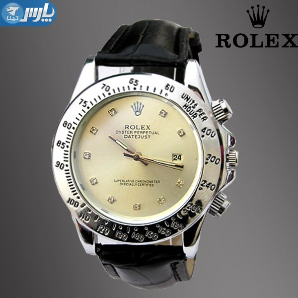 /attachments/124242197204129180002008026116116189093162143155/rolex-winner-watches-9.jpg 3
