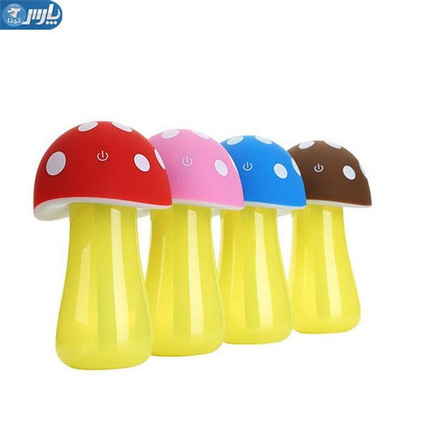 /attachments/130239004050033151054205036038066191094215123017/mushroom-humidifier-6.jpg 3