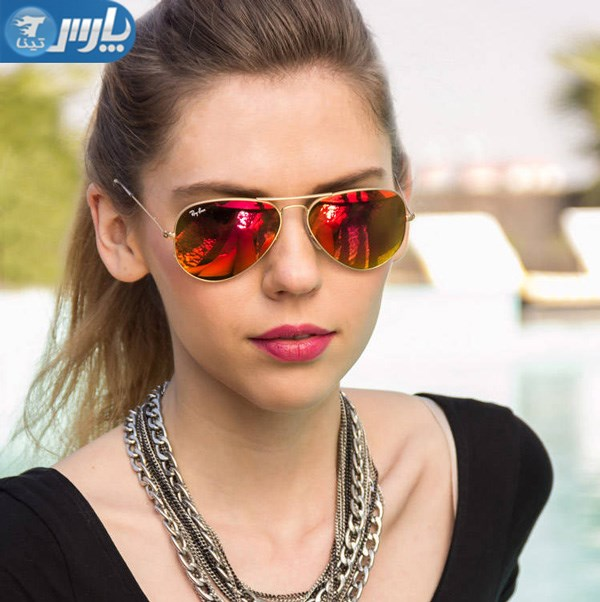 /attachments/131038163150041155198194018006218255219195041109/Ray-Ban-red-6.jpg 3