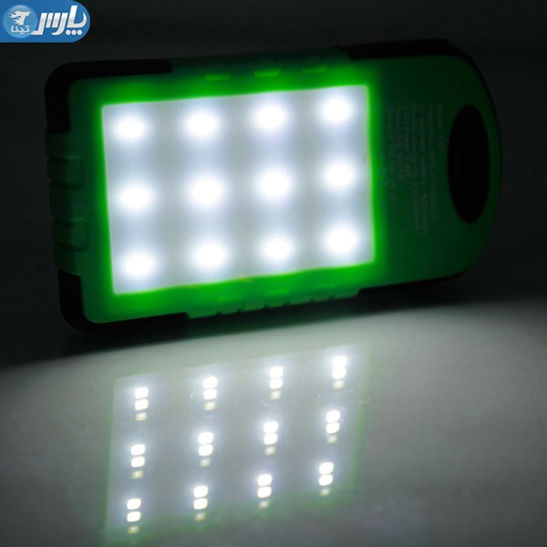 /attachments/146060254103077198215200223147103232156181115142/solar-power-bank-led-light-3.jpg 3
