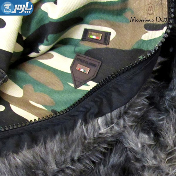 /attachments/147087111006162138086228254061002181249094199187/camouflage-coats-5.jpg 3
