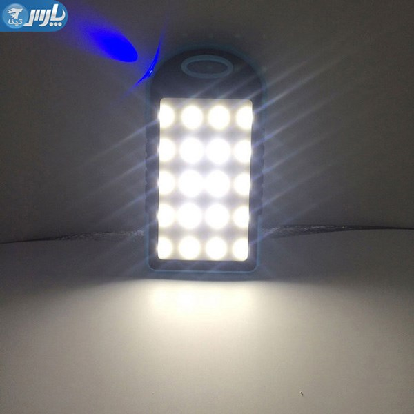 /attachments/154059158210058075077044023184185216185054203094/solar-power-bank-led-light-9.2.jpg 3