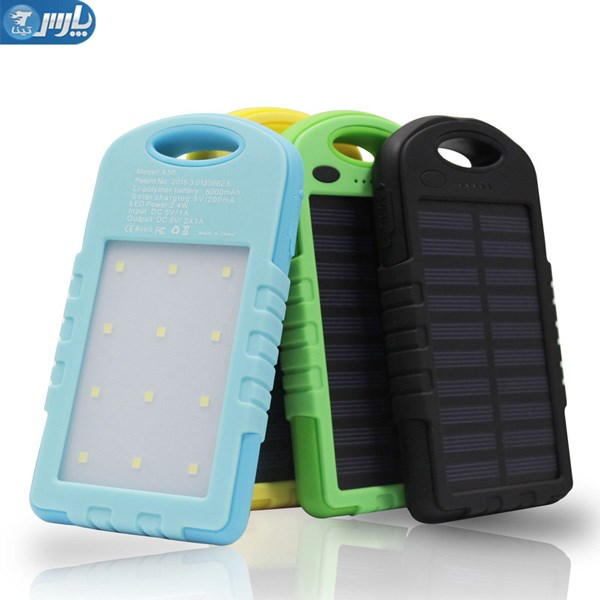 /attachments/157236119119121094115007050189201152189166009200/solar-power-bank-led-light-4.jpg 3