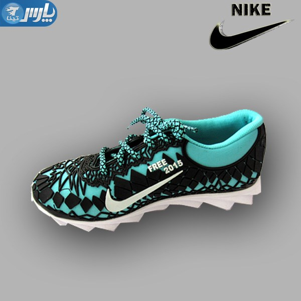 /attachments/166169222232046042102175203056038067093189019126/nike-free-3.jpg 3