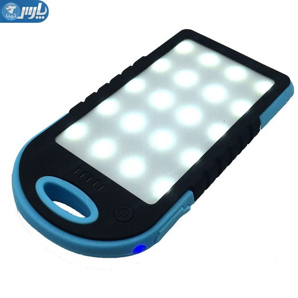 /attachments/169227080237007143210064105091228155140217172045/solar-power-bank-led-light-9.4.jpg 3