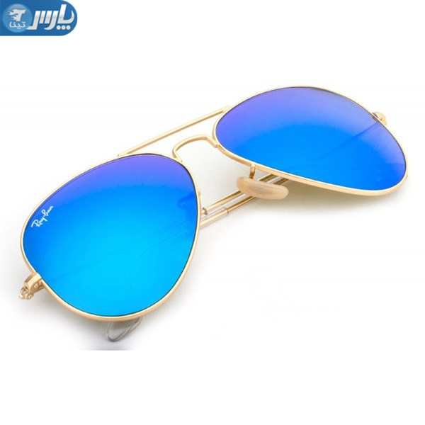 /attachments/172002195011216004244143132131245006214123105060/Ray-Ban-Blue-4.jpg 3