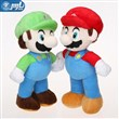/attachments/060082208211033108231107052116216126058015221072/super-mario%20doll%203.jpg 3