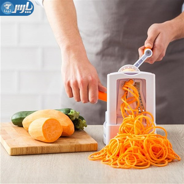 /attachments/178191059156236219050183246226064125019017024230/spiral-vegetable-slicer-7.jpg 3