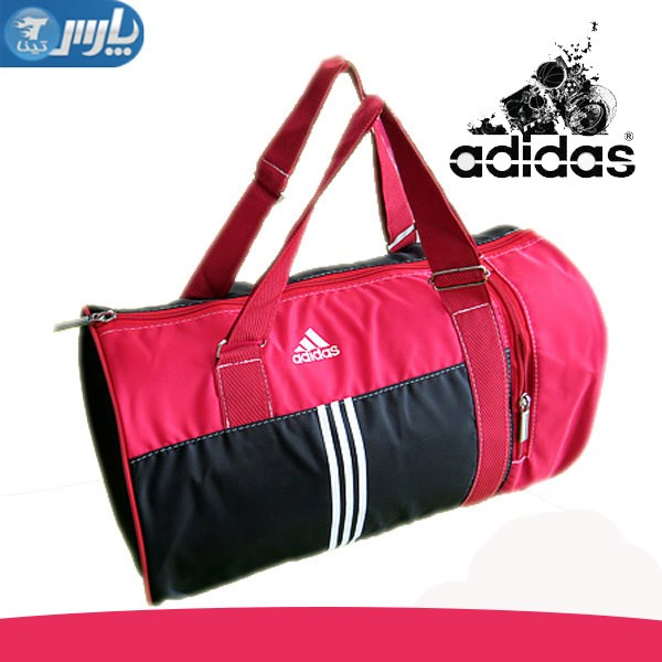 /attachments/180054226140229039160129218202105131145134047087/sport-bag-adidas-3.jpg 3