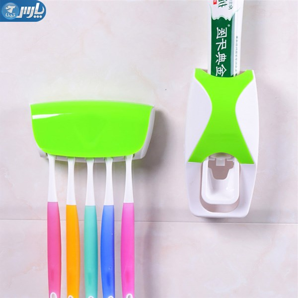 /attachments/181080175168167063049196130008014064170083014123/holder-for-toothbrushes-3.jpg 3
