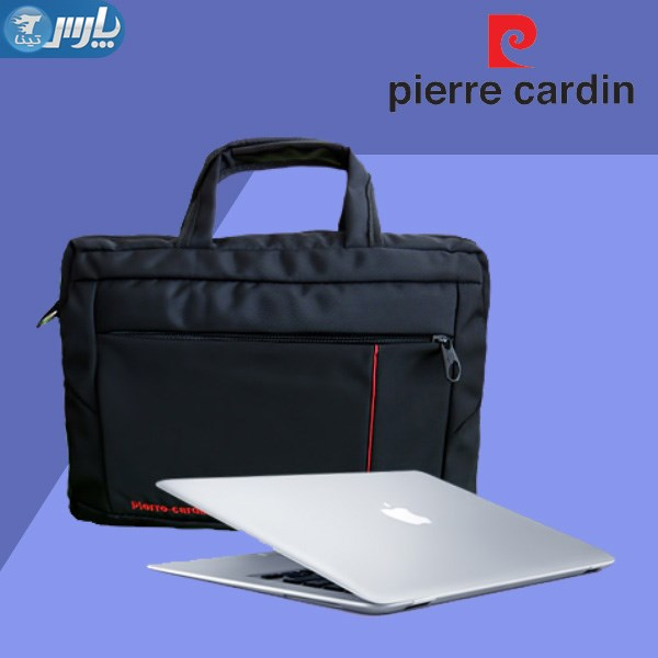 /attachments/181245212206255210193201071193020185164015083152/bag-pierre-cardin-2.jpg 3
